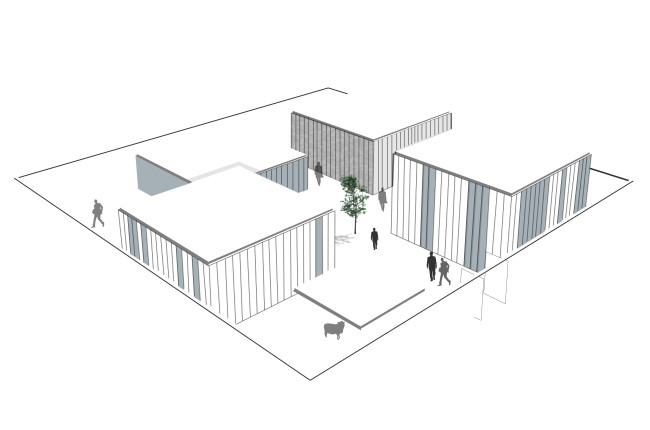 siteA3-Cabaña Tecnológica de Ovinos-0