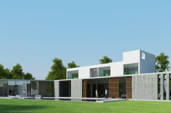 siteA3-Casa Makuc-0
