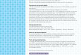 siteA3-Obra Reciente 2012-01