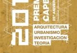siteA3-Premio CAPBA-01