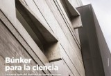 siteA3-Publicacion ARQ-01