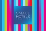 siteA3-Small Hotels-01