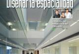 siteA3-Todoobras-01