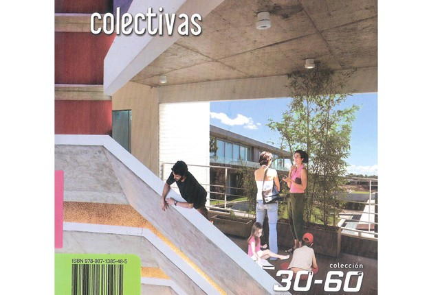 30-60-colectivas