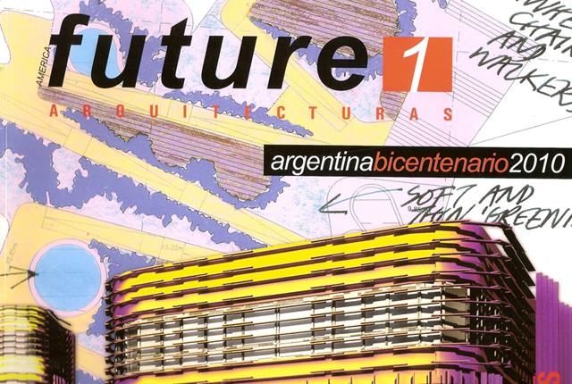 FUTURE1A