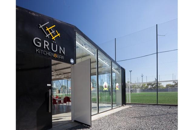 site-a3-GRUN-01