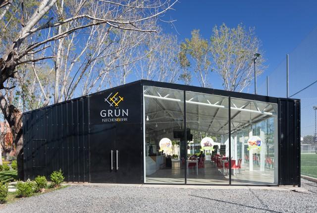 site-a3-GRUN-03