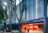 site-a3-Rentalpark-00