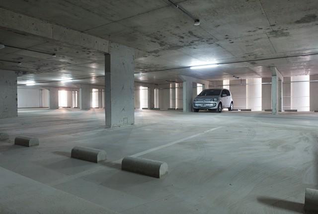 site-a3-Rentalpark-04