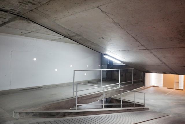 site-a3-Rentalpark-05