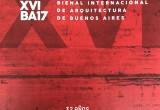 Bienal-BA17